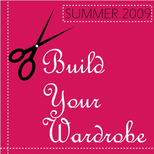 build-your-wardrobe