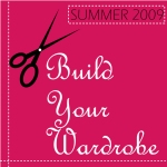 build-your-wardrobe1